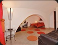 Rome holiday apartment San Lorenzo area | Photo of the apartment Armstrong.
