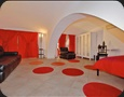 Rome apartment San Lorenzo area | Photo of the apartment Armstrong.