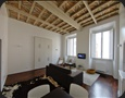 Rome holiday apartment Spagna area | Photo of the apartment Vite2.