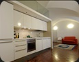 Rome self catering apartment Spagna area | Photo of the apartment Nazionale.
