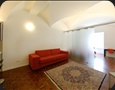 Rome holiday apartment Spagna area | Photo of the apartment Nazionale2.