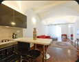 Rome serviced apartment Spagna area | Photo of the apartment Nazionale2.