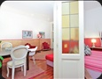 Rome self catering apartment Spagna area | Photo of the apartment Frattina.