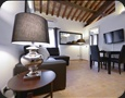 Rome holiday apartment Colosseo area | Photo of the apartment Ibernesi1.