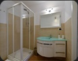Rome self catering apartment Colosseo area | Photo of the apartment Ibernesi1.