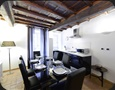 Rome self catering apartment Colosseo area | Photo of the apartment Ibernesi2.