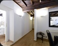Rome serviced apartment Colosseo area | Photo of the apartment Ibernesi2.