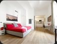 Rome holiday apartment Colosseo area | Photo of the apartment Monti2.