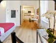 Rome self catering apartment Colosseo area | Photo of the apartment Monti2.