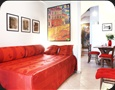 Rome vacation apartment Navona area | Photo of the apartment Orso3.