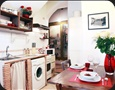 Rome holiday apartment Navona area | Photo of the apartment Orso3.