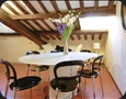 Rome self catering apartment Pantheon area | Photo of the apartment Serlupi.