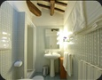 Rome vacation apartment Pantheon area | Photo of the apartment Serlupi.