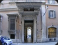 Rome holiday apartment Pantheon area | Photo of the apartment Serlupi.