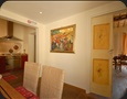 Rome holiday apartment Spagna area | Photo of the apartment Greci.