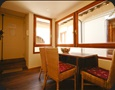 Rome serviced apartment Spagna area | Photo of the apartment Greci.