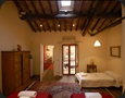 Rome apartment Spagna area | Photo of the apartment Greci.