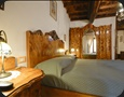 Rome serviced apartment Campo dei Fiori area | Photo of the apartment Cappellari.