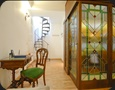 Rome self catering apartment Campo dei Fiori area | Photo of the apartment Cappellari.