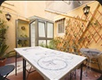 Rome vacation apartment Campo dei Fiori area | Photo of the apartment Cappellari.