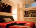 Rome apartment Colosseo area | Photo of the apartment Monti.