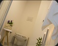 Rome holiday apartment Colosseo area | Photo of the apartment Monti.