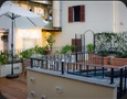 Rome serviced apartment Colosseo area | Photo of the apartment Monti.