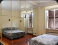 Rome self catering apartment Colosseo area | Photo of the apartment Augusto.