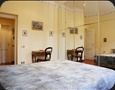 Rome vacation apartment Colosseo area | Photo of the apartment Augusto.