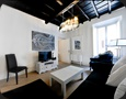 Rome serviced apartment Trastevere area | Photo of the apartment Grace.