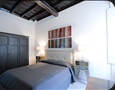 Rome apartment Trastevere area | Photo of the apartment Grace.