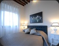 Rome vacation apartment Trastevere area | Photo of the apartment Grace.