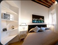 Rome holiday apartment Trastevere area | Photo of the apartment Grace.
