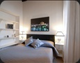 Rome self catering appartement Trastevere area | Photo de l'appartement Audrey.
