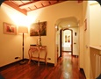 Rome appartamento self catering Pantheon area | Foto dell'appartamento Pantheon2.