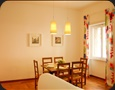 Rome self catering apartment Popolo area | Photo of the apartment Vasari.
