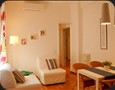 Rome vacation apartment Popolo area | Photo of the apartment Vasari.