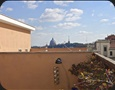 Rome appartamento self catering San Pietro area | Foto dell'appartamento Galimberti.