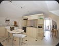 Rome vacation apartment Navona area | Photo of the apartment Anima.