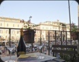 Rome apartment Navona area | Photo of the apartment Anima.