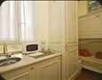 Rome holiday apartment Colosseo area | Photo of the apartment Africa.