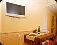 Rome self catering apartment Colosseo area | Photo of the apartment Africa.