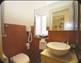 Rome vacation apartment Colosseo area | Photo of the apartment Africa.