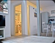 Rome vacation apartment Colosseo area | Photo of the apartment Monti3.