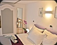 Rome serviced apartment Colosseo area | Photo of the apartment Monti3.