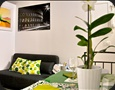 Rome vacation apartment Colosseo area | Photo of the apartment Boschetto2.