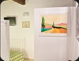 Rome self catering apartment Colosseo area | Photo of the apartment Boschetto2.