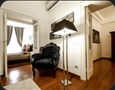 Rome holiday apartment Campo dei Fiori area | Photo of the apartment Banchi.