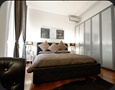 Rome self catering apartment Campo dei Fiori area | Photo of the apartment Banchi.