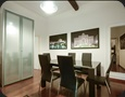 Rome serviced apartment Campo dei Fiori area | Photo of the apartment Banchi.